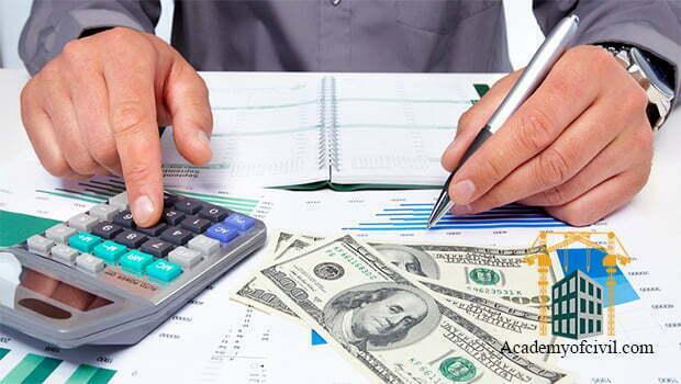 محاسبه جریمه تاخیرات پیمان کار طبق شرایط عمومی پیمان