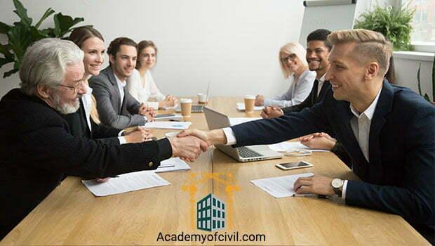 فواید و مزایای مشارکت در ساخت ، معایب و خطرات مشارکت در ساخت