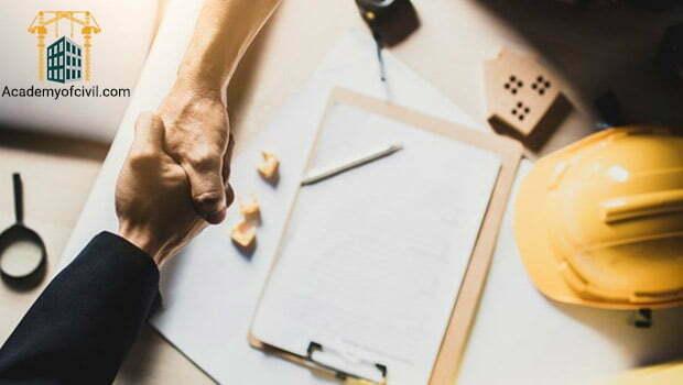 فواید و مزایای مشارکت در ساخت ، معایب و خطرات مشارکت در ساختواید و مزایای مشارکت در ساخت ، معایب و خطرات مشارکت در ساخت