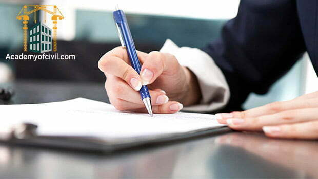 ضمانت اجرایی مشارکت در ساخت ، چک تضمین مشارکت در ساخت