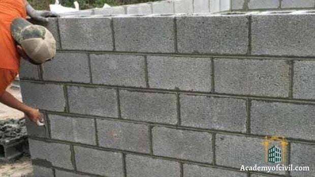 دیوار چینی ساختمان