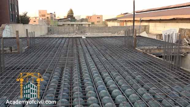 معایب سقف بابل دک چیست ؟ این سقفها معایب قابل ذکری ندارد.